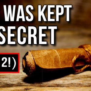 Hidden Teachings of the Bible #2 - More Secret Knowledge Revealed! (Powerful Info on Manifestation!)