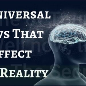 The Only Guide to Law of Attraction: Learn how to use this cosmic universal law.