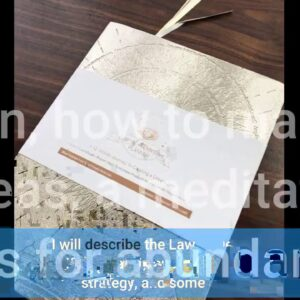 Getting The July 2020-2021 Law of Attraction Planner - Personal Journal To Work