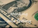 ABRAHAM ~ MONEY and the LAW OF ATTRACTION Your New Story (Part Two)