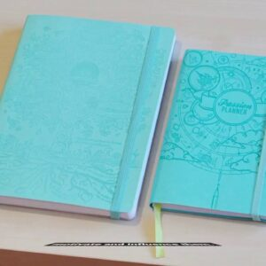 Fascination About Law of Attraction Planner Review: The Ultimate Life Planner