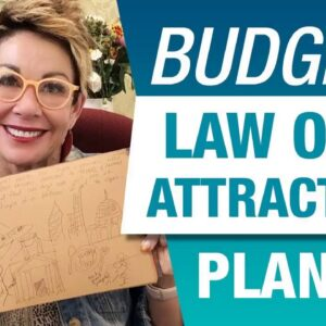 Law of Attraction Planner Review - Master the Mind Fundamentals Explained
