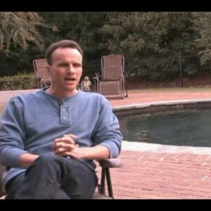 Bob Doyle - Does the Law of Attraction REALLY Work?