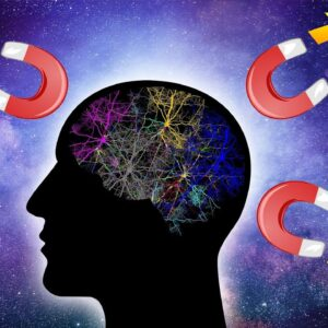 Do Our Thoughts Create Our Reality? | The Bible And The Law of Attraction