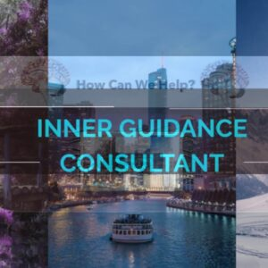 🎭💜🎭LAW OF ATTRACTION COACHING👁INNER GUIDANCE👁 TUNING:CONTACT FOR CONSULTANTION OFFERS⬇️