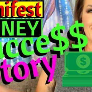 How To PAY OFF ALL YOUR DEBT Using LAW OF ATTRACTION