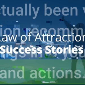 The Definitive Guide to How I'm Using My Law of Attraction Planner - I Heart LOA