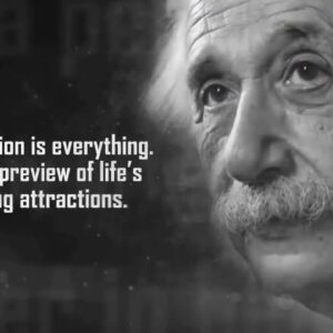 Universal Law of Attraction Really Works-Manifest Health-Wealth-Happiness! - (Updated-July/28/2018)