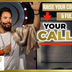 Manifesting Your Goal May Not Fulfill Your Higher Purpose | This is Why.. [Manifesting Miracles]