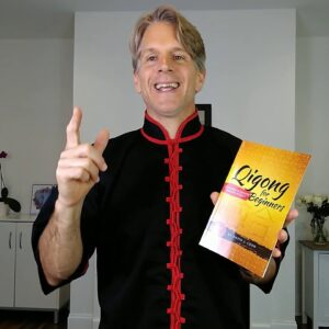 Life Coaching with David J  Coon   Law of Attraction Tip #1