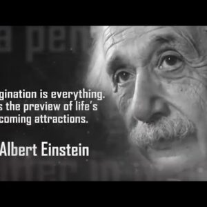 Laws of attraction- universal laws of abundance -15 minutes that will transform your life