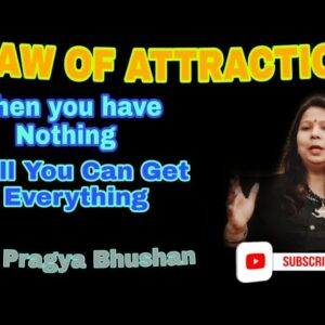 LAW OF ATTRACTION IN HOLY BIBLE// MANIFEST MONEY, JOB ,POWER, LOVE, RELATIONSHIP .