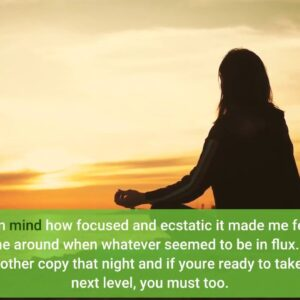10 Easy Facts About 76 Best Law of Attraction Planner images - Planner, Passion Explained