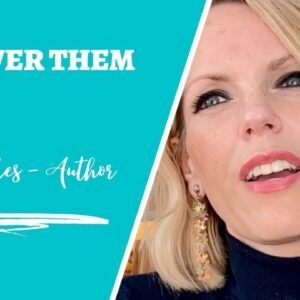 The Law of Attraction: How to Get Over Someone - How I Got Over My Ex