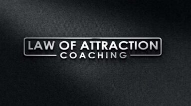 The Secret Law Of Attraction Coaching
