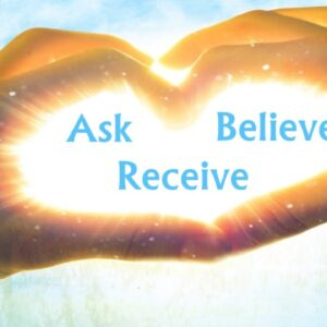 The Law of Attraction Guided Meditation to Attract more Money, Health, Love and Happiness