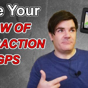 Use your Law of Attraction GPS to Manifest Your Desires Faster