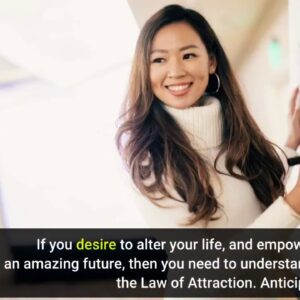 What Does The Law Of Attraction Planner - Simple Mind Simple Life Mean?