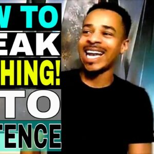 Your BREAKTHROUGH Is NEAR | Speak It INTO EXISTENCE! | Law Of Attraction