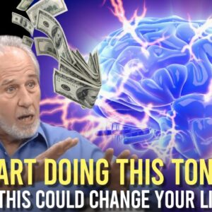 Dr Bruce Lipton - HOW WE MANIFEST OUR REALITY (do this today!)