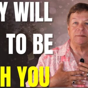Your Ex Will Beg To Be With You AGAIN! They will want you back. Law of Attraction