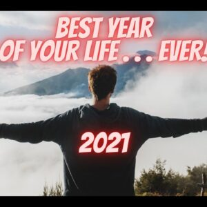Master Manifesting 2021