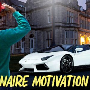 Motivation Story | The Millionaire Neighbor (this advice changes everything)