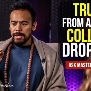 Should You QUIT College to Make Money | Business is NOT for Everyone   [MUST WATCH!]