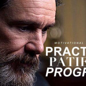 YOUR ATTITUDE IS EVERYTHING - Best Motivational Speech
