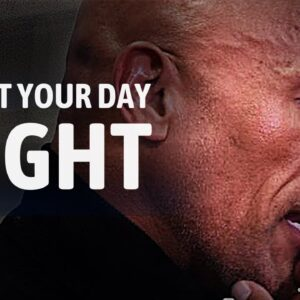 10 Minutes to Start Your Day Right! -  2021 MORNING MOTIVATION | Best Motivational Speech