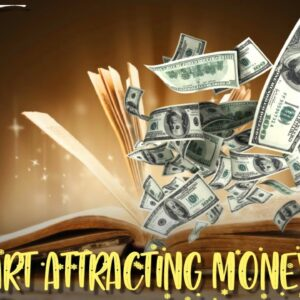 Do This To Start Attracting Money FAST | Abraham Hicks (law of attraction)