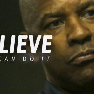 MAKE IT HAPPEN - Best Motivational Speech Video 2021