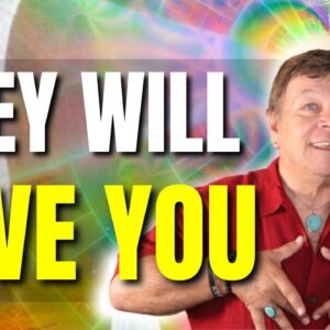 Get Someone To Want You Back - They Will Fall In Love With You - Law of Attraction
