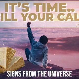 Signs You are Destined for Greatness BEFORE You Were Born | It's Time..