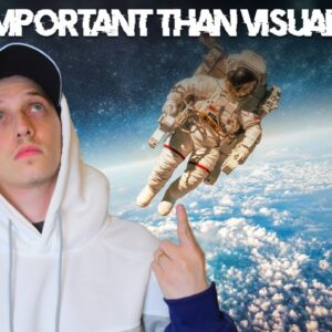 Way More Important Than VISUALZING! (don't give up watch this!)