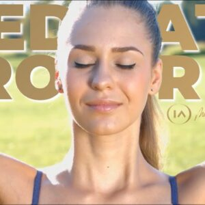 If You Find it Hard to Meditate - Try This! [INSTANT BLISS!!]