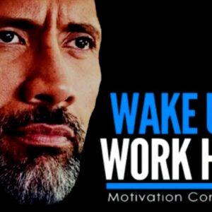 I'M STILL GRINDING || Best Self Discipline Motivational Video