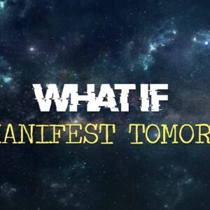 Life Changes FAST! (It could manifest tomorrow!)