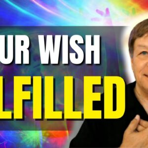 The Secret To Feeling & Manifesting Before You Have It | Neville Goddard Step By Step