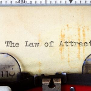 Hard Time Manifesting With LAW OF ATTRACTION? (this should help)