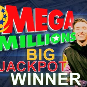 How Shane Missler Won $450,00,000 with LAW OF ATTRACTION