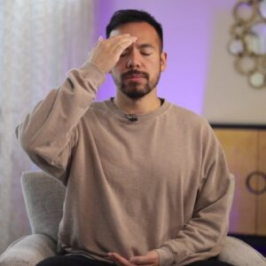 Guided Meditation to Activate Your Third Eye INSTANTLY   LIVE with Master Sri Akarshana