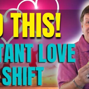 Attract Anyone To Want You Deeply | Instant Love Shift
