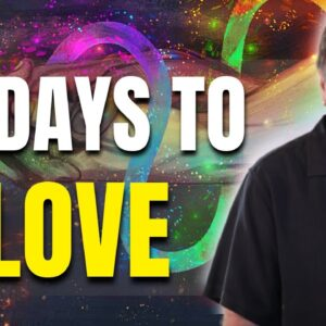 This Affirmation Will Attract Love From a Specific Person In 3 Days