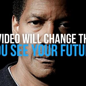WATCH THIS EVERYDAY AND CHANGE YOUR LIFE - Best Motivational Speech 2021