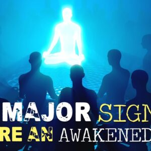 4 SIGNS YOU are an AWAKENED ONE / Deliberate Creator! (do you have them?)