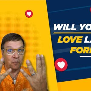 8 Signs Your Love Will Last Forever | Must Watch! | Law of Attraction
