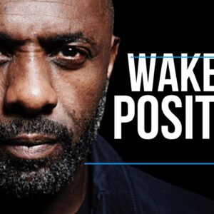 Break Your Negative Thinking || WAKE UP POSITIVE || Very Motivational Video