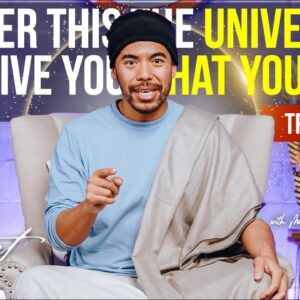 3 Ways to STOP Doubting Your Manifestation & Attract What You Want | Law of Attraction