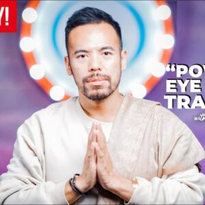 Raise Your Vibrations INSTANTLY With EET Meditation [INSANE RESULTS in Just 7 minutes!!]